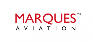 Marques  Aviation Ltd
